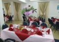 Restaurant Baby Floris Voluntari