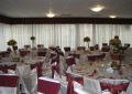 Restaurant Bulevard Grand Ballroom Voluntari