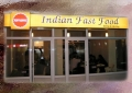 Restaurant Tamarind Indian Food Bucuresti