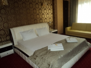 Hotel Boutique Shine Neptun
