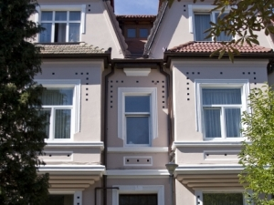 Residence Ambient Brasov
